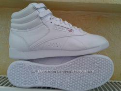 кроссовки 2016 REEBOK  WMNS, 2431, Reebok Shoes