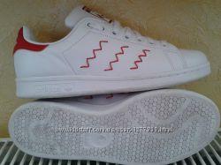 кроссовки Adidas 2015  Originals Women&acutes Stan Smith Shoes  S75138