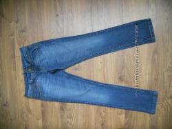 Фірмові джинси MISS SELFRIDGE на худеньку дівчину