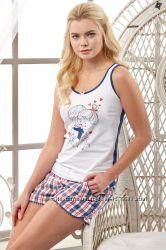 RELAX MODE домашняя одежда для детей и взрослых