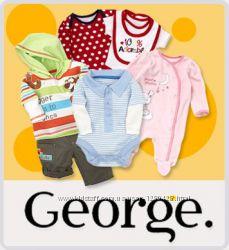 George выкуп без комиссии