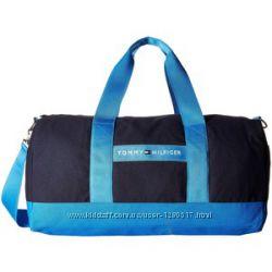 e9768f09b3eb Спортивная сумка Tommy Hilfiger Томми Халфигер, 1399 грн. Мужские ...