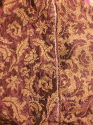Ткань текстиль.
