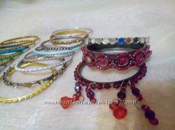 Бр детские красивые браслеты для маленькой девочки