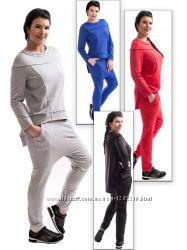 Женский костюм Токио р42-50