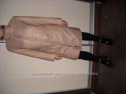 Пальто бу