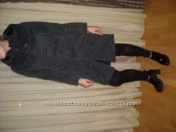 Куртка G-Star бу