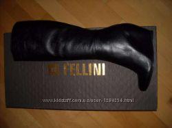 Новые сапоги Fellini оригинал