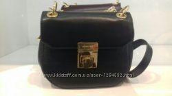 Брендовые сумочки италия оригинал michael kors moschino Furla Valentino