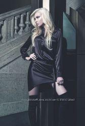 Шикарные платья от итальянского бренда Babylon