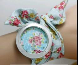 Часы женские под заказ УП бесплатно