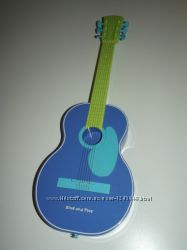 Гитара Mothecare ELC sing and play. Шикарная игрушка. Музыка, мелодии.