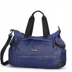 ea6f8ca059a7 Дорожные женские сумки Dolly - купить в Украине - Kidstaff