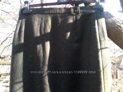 Фірмина качественна юбка 46 розмір