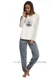 Очень классная пижамка Cornette