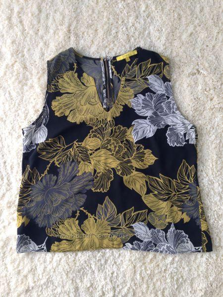 Легкая женская блуза Next