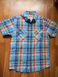 Рубашка Soul Star размер S