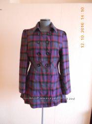 тоненьке пальто