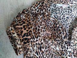 Рубашка Tally Weijl блуза