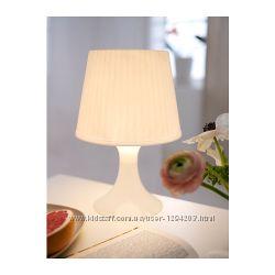 Лампа настольная, Лампан, 200. 469. 88