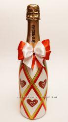 Подарок на день св. Валентина