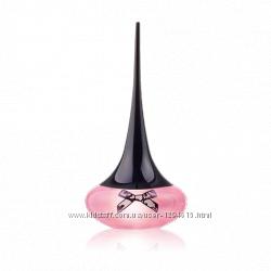 Love Potion Secrets by Oriflame женская парфюмерная вода 50 мл 31493