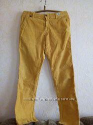 Tommy Hilfiger оригинал чекиносы, джинсы