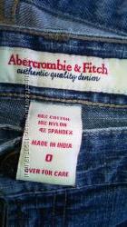 Сток брендовой одежды