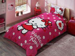 Подростковое постельное белье ТАС Турция