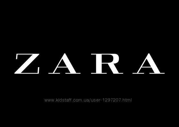 Zara без  веса  1 процент