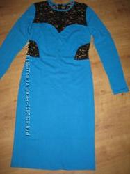 платье р. 48