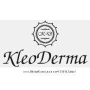 Kleo Derma самая низкая на профессиональную космецевтику