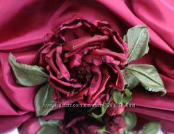 Ткань Тафта разные цвета