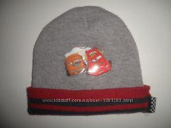 шапка Disney