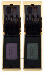 Тени для век Yves Saint Laurent Ombre Solo по срокам