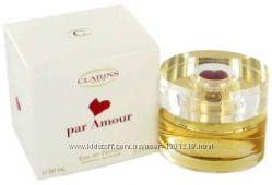Clarins Par Amour 50 мл