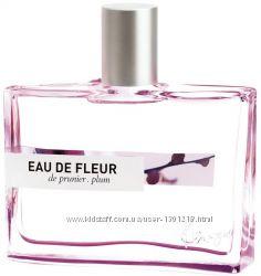 Kenzo Eau de Fleur De Prunier Plum туалетная вода 50 мл тестер