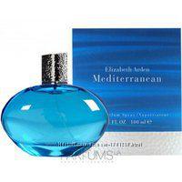 Elizabeth Arden Mediterranean парфюмированная вода 50 мл