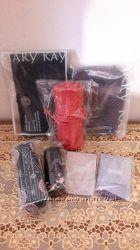 Шикарные наборы кистей для макияжа Мери Кей, Mary Kay, в наличии