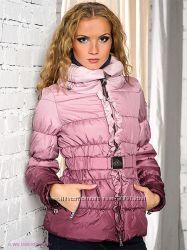 sportglam fornarina супер красивая курточка
