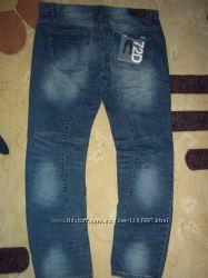 джинси OVS