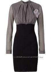 Платье от bonprix новое