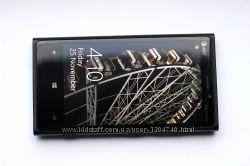 Nokia 920 в хорошому стані