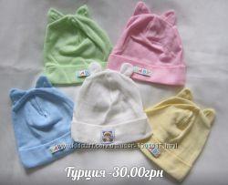 Одежда для наших любимых деток, новорожденных