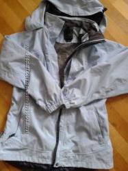 куртка вітровка KARRIMOR  8 14