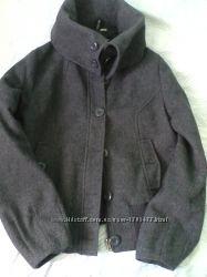 Фірминна качественна куртка 46-48 розмір 2 шт