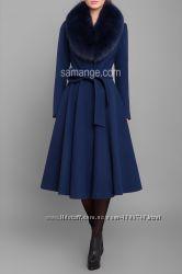 SAMANG шикарная и стильная верхняя одежда Выкуп от двух единиц