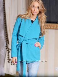 Пальто Lipinskaya brand