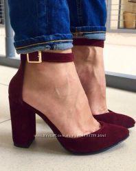 Mante Красивые женские замшевые кожа босоножки туфли каблук 10 см весна