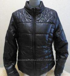 Продается синтепоновая курточка